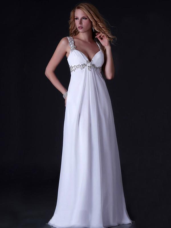 2aaa5c6ff2 női ruha webshop | köves hófehér menyasszonyi ruha | Axadion női ...
