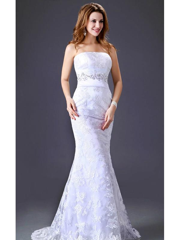 583cf47951 női ruha webshop | csipke menyasszonyi ruha | Axadion női divat ruha ...