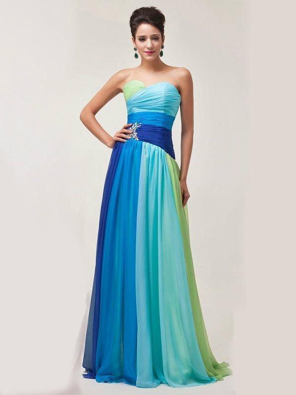 c9f1f9d926 női ruha webshop | kék menyasszonyi estélyi ruha | Axadion női divat ...