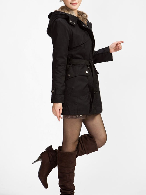66e1526133 női télikabát webshop | divatos női télikabát | Axadion női divat ...