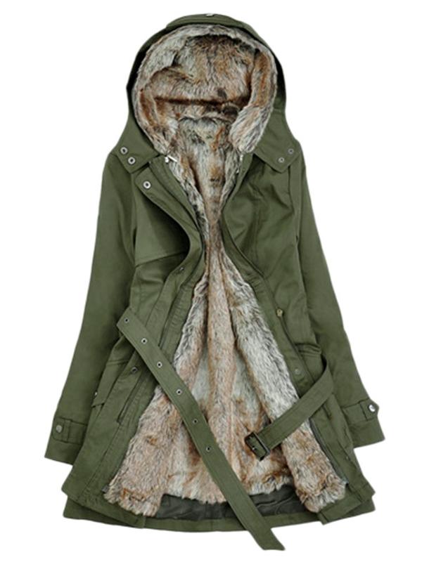9a5c18504b női télikabát webshop | divatos női télikabát | Axadion női divat ...