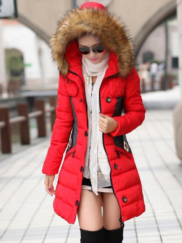 3403f37957 női parka webshop | női divat parka | Axadion női divat ruha webshop