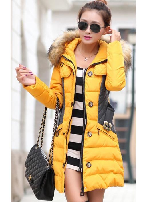 c3523b075866 női parka webshop | női divat parka | Axadion női divat ruha webshop