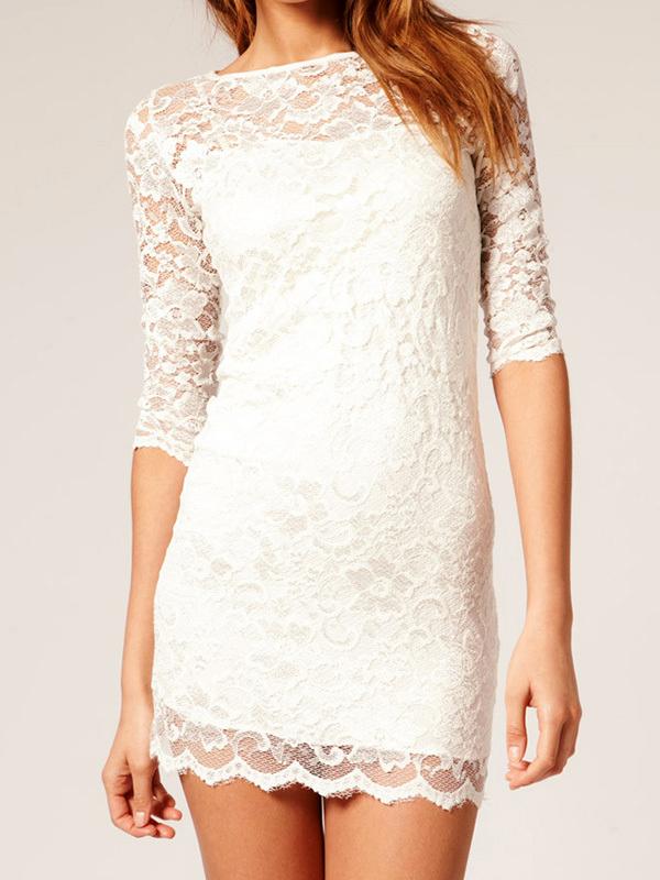 cfdad1388c női ruha webshop | csipke koktél ruha | Axadion női divat ruha webshop
