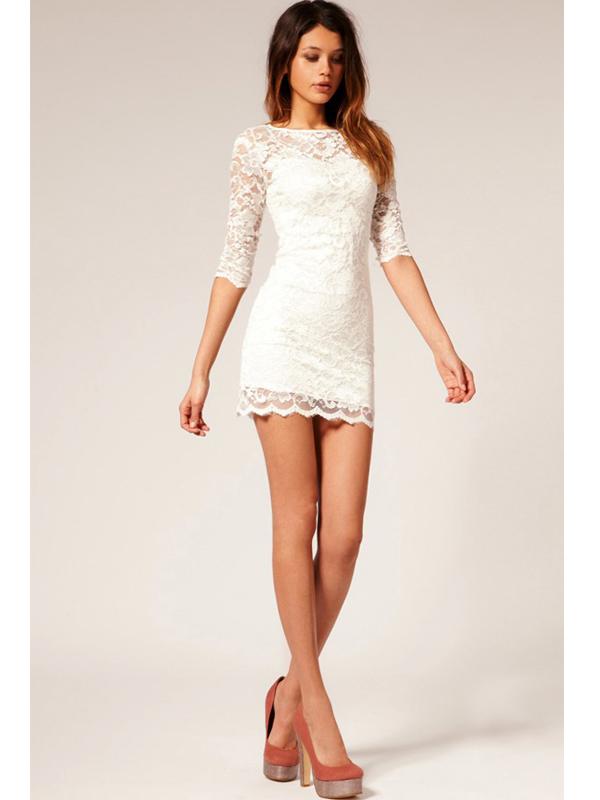 a3574f0a37 női ruha webshop | csipke koktél ruha | Axadion női divat ruha webshop