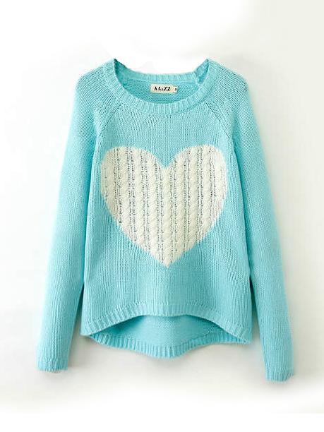 012a07e3fb női pulóver webshop | női kötött pulóver | Axadion női divat ruha ...