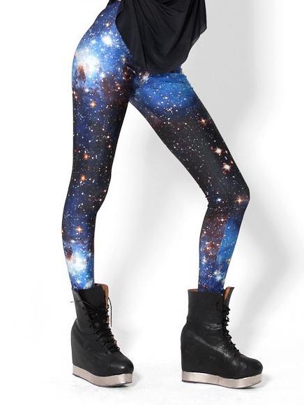 062cce8fde női leggings webshop   divatos mintás leggings   Axadion női divat ...