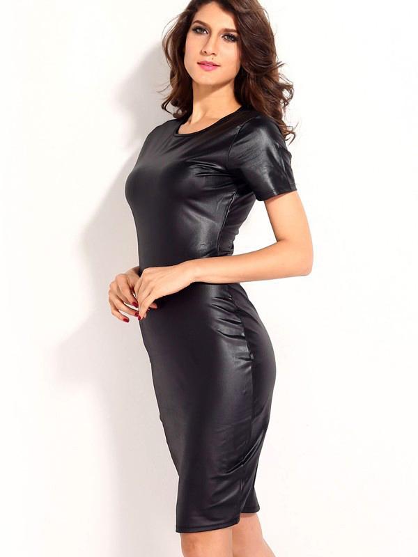 2f50991ffb női egyberuha webshop | műbőr divatos egyberuha | Axadion női divat ...