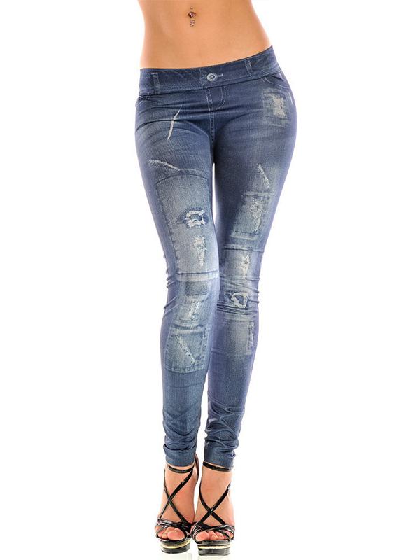 51fe477d1ca6 női webshop | koptatott farmer hatású leggings | Axadion női divat ...