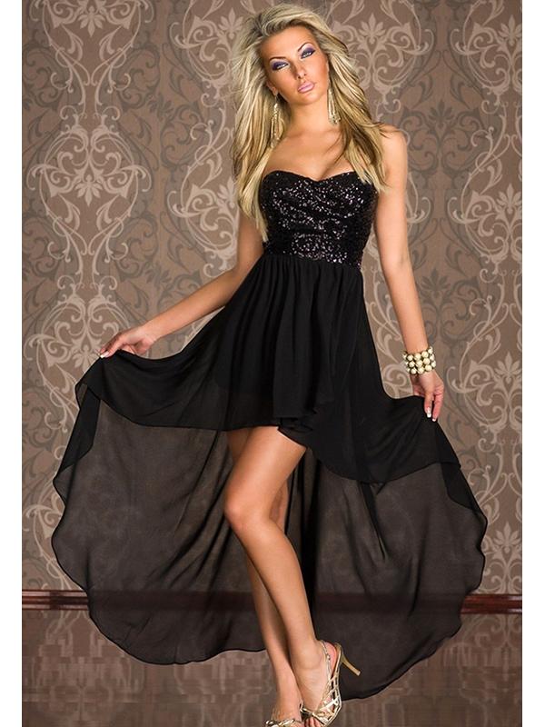 e359a134dd női ruha webshop | szexi alkalmi ruha | Axadion női divat ruha webshop