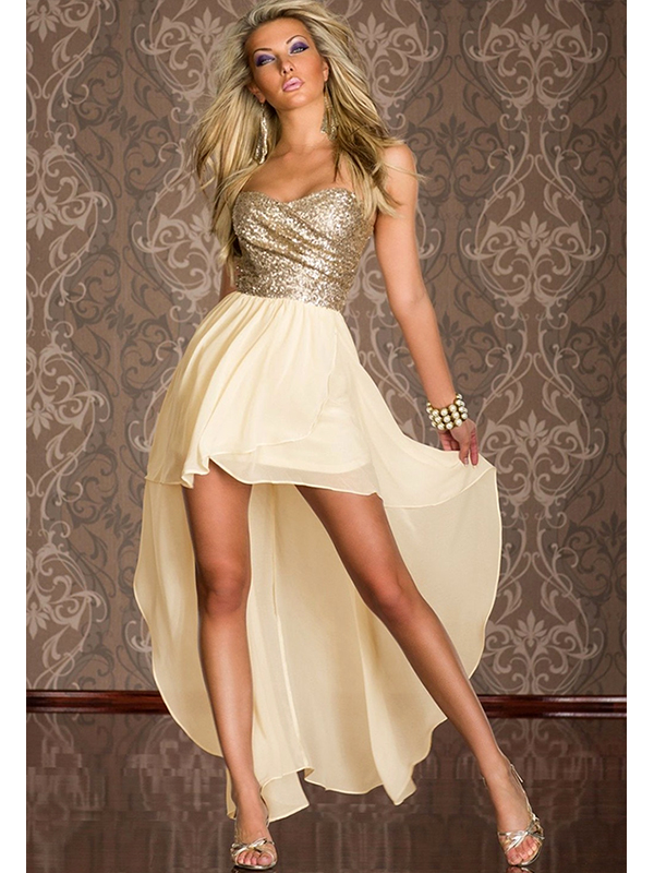 72aa934891 női ruha webshop | szexi alkalmi ruha | Axadion női divat ruha webshop
