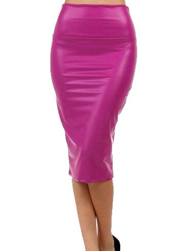 583ef69928 női szoknya webshop | műbőr ceruza szoknya | Axadion női divat ruha ...