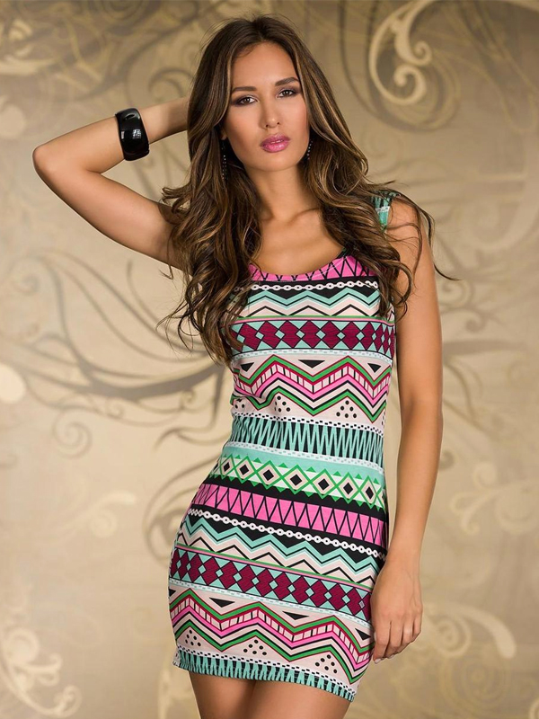 7b44bd1f48 női ruha webshop | mintás nyári ruha | Axadion női divat ruha webshop
