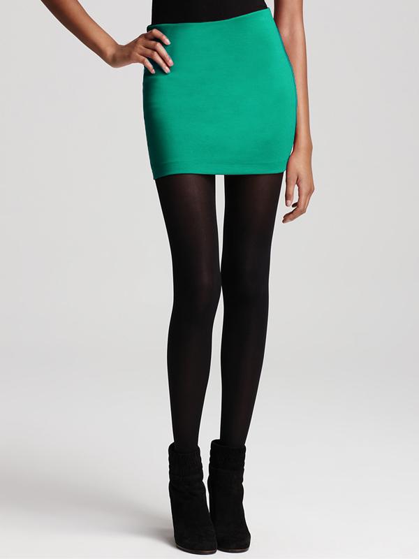 008e60f6ca női miniszoknya webshop | ceruza miniszoknya | Axadion női divat ...