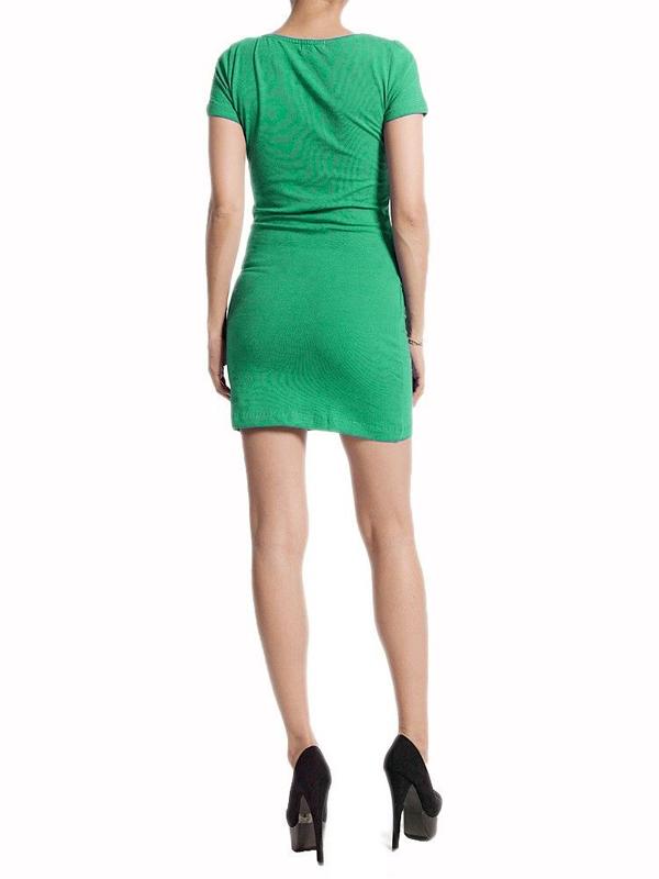 sztreccspamut női ruha sztreccspamut ... 2e5e2fff17