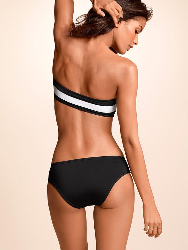 fekete fehér bandázs bikini. fekete fehér bandázs bikini. fekete fehér  bandázs bikini fekete fehér bandázs bikini 94a1333b2c
