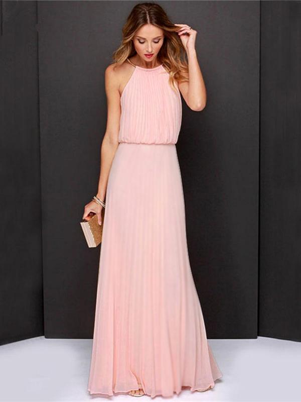 b721ac4ac9 ruhák webáruház, divatos női ruhák rendelés