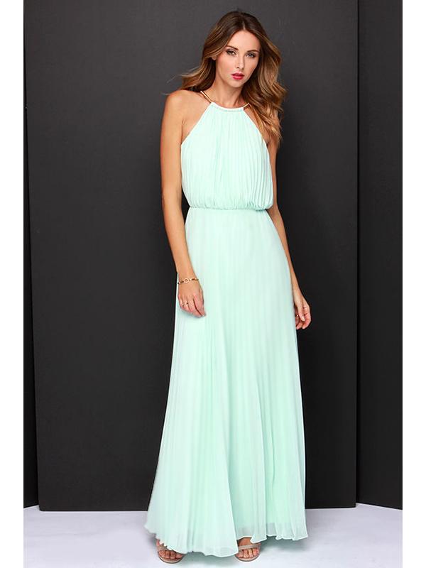 4647b2c149 női ruha webshop   plisszírozott alkalmi ruha   Axadion női divat ...