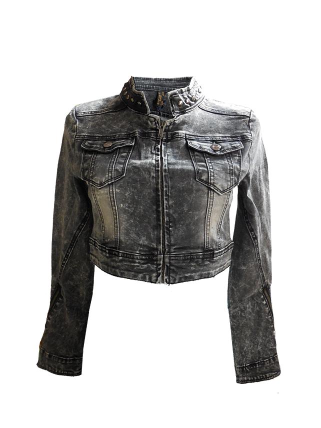 női kabát webshop | rövid női farmer kabát | DIVAT RUHA női
