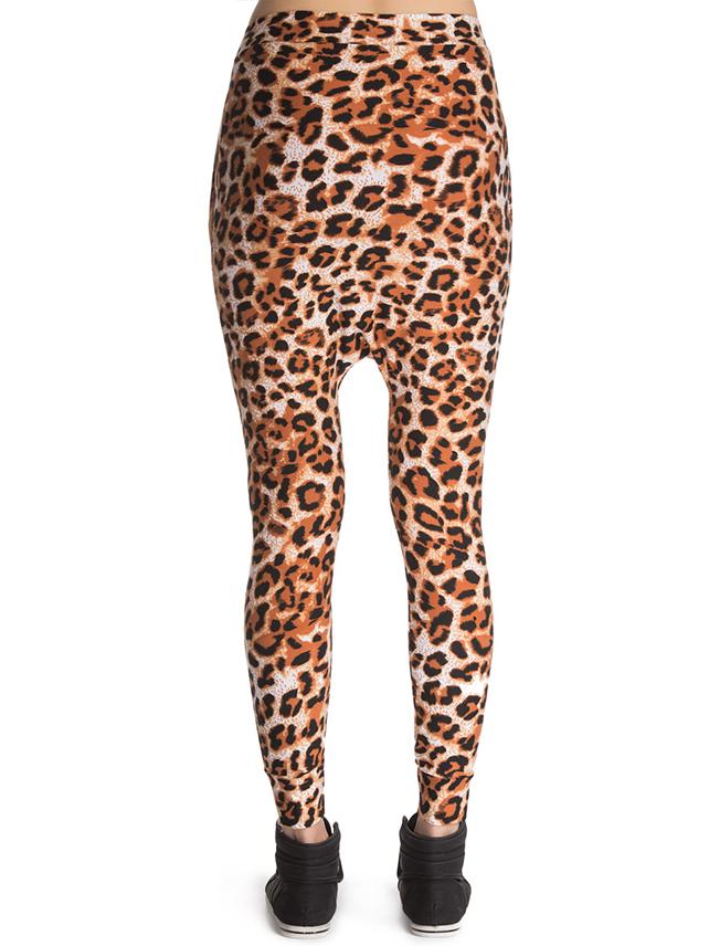bb8d08fe29 női nadrág webshop | leopárdmintás ülepes nadrág | Axadion női divat ...