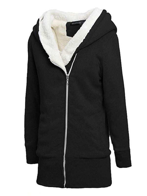 divatos kapucnis női pulóver 24e431bfcc
