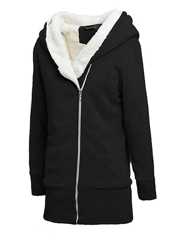 női pulóver webshop | divatos kapucnis női pulóver | DIVAT