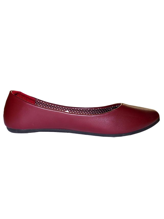 női cipő webshop | hegyesorrú balerina cipő | DIVAT RUHA női