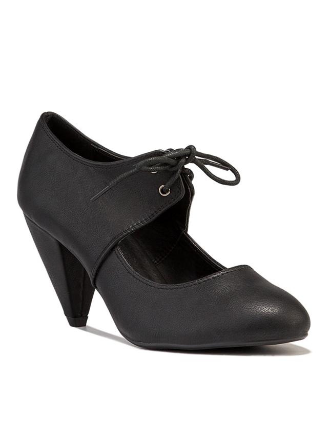 1e26df3741 női cipő webshop | fekete elegáns női cipő | Axadion női divat ruha ...