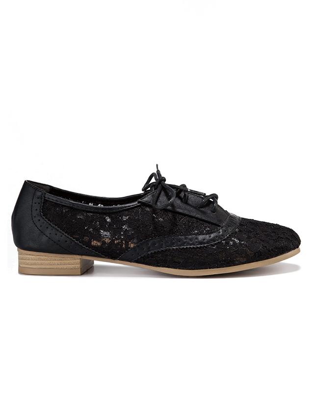 csipkés női divat cipő 9f35547bff