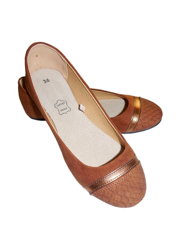 a54786dd26ed női cipő webshop | divatos velúr balerina cipő | Axadion női divat ...