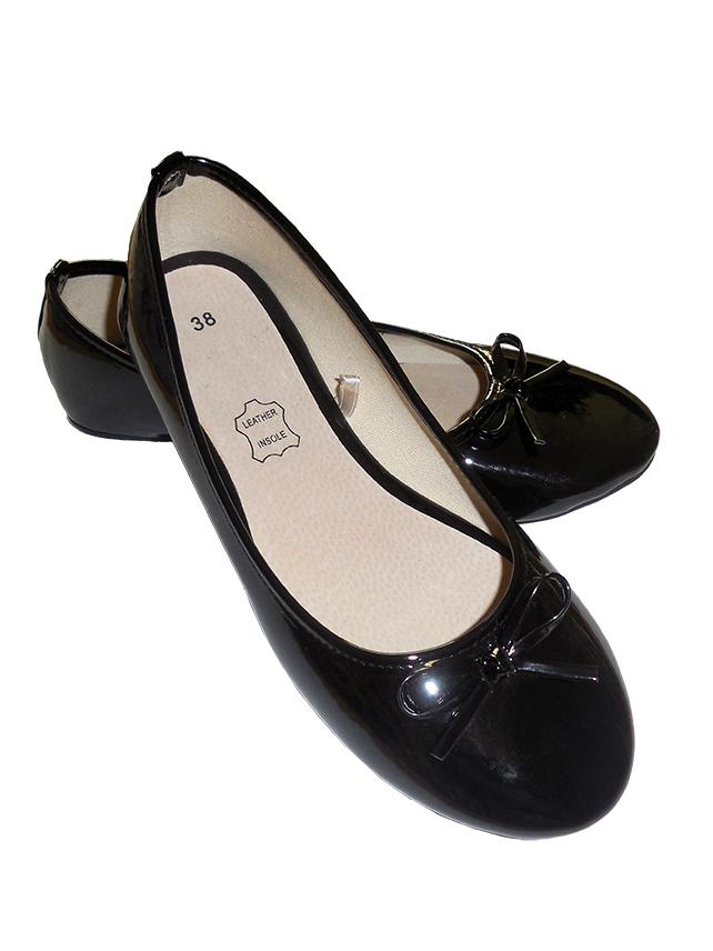 3d26df328c ruha webshop | női kabátok | masnis lakk balerina rendelés | fekete