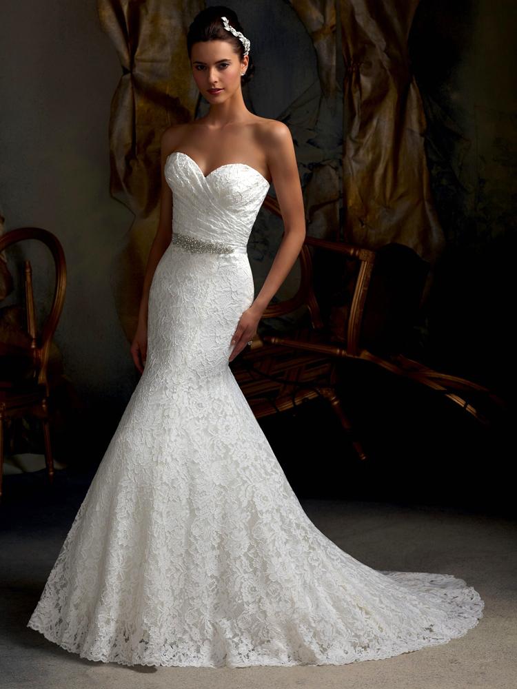 637a99f697 női ruha webshop | sellő fazonú csipke menyasszonyi ruha | Axadion ...