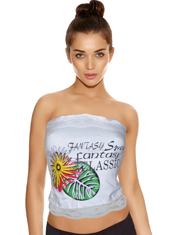 ff80ef56c6 női csőtop webshop | csipkés női csőtop | Axadion női divat ruha webshop