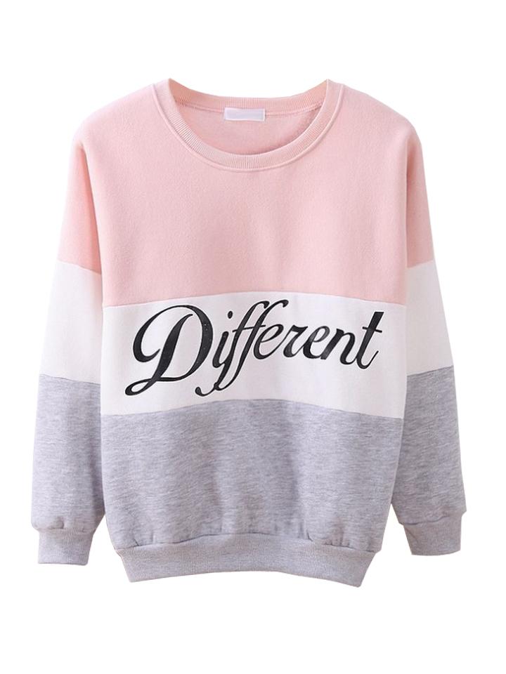 different női pulóver c15143d8d2