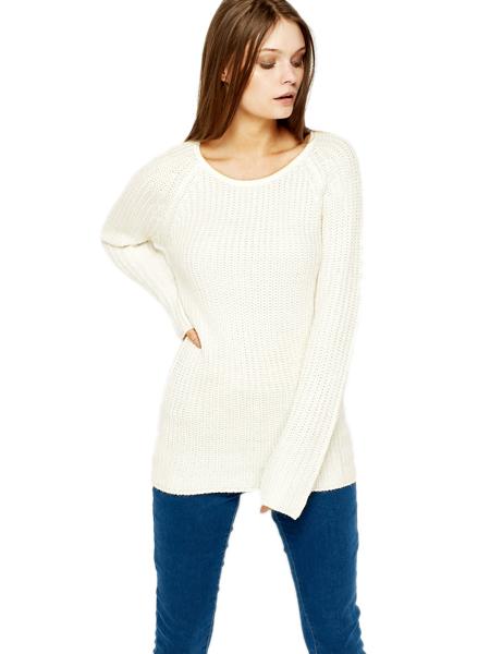 női pulóver webshop  69fd34aada