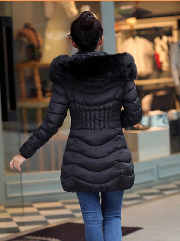 8a5962deb3 női télikabát webshop | szőrmés karcsúsított télikabát | Axadion női ...