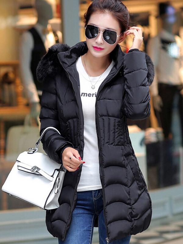 Női kabátok, női télikabátok, átmeneti kabátok webshop