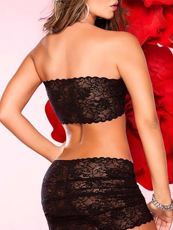 aaf5e39117 női fehérnemű webshop | csipke bandázs fehérnemű | Axadion női divat ...