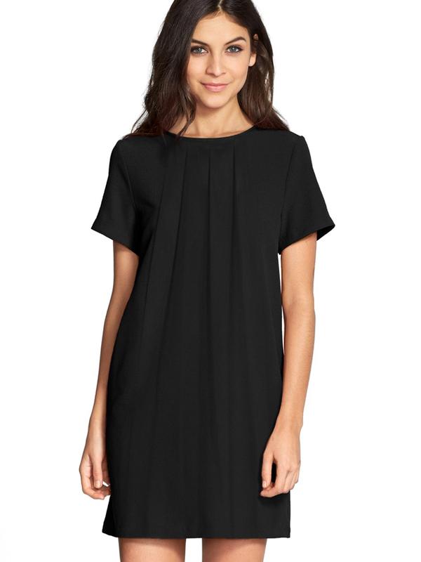 f129f013b1 ruhák webáruház, divatos női ruhák rendelés - 3