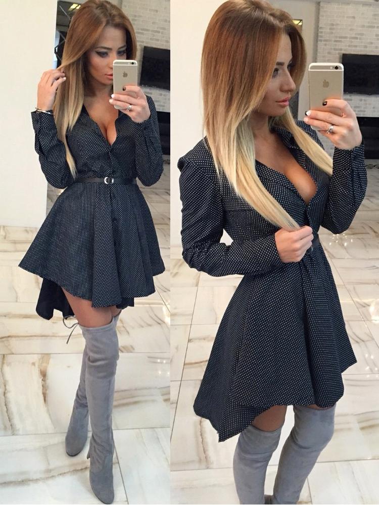 a291fe8ece ruhák webáruház, divatos női ruhák rendelés
