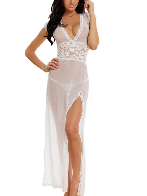 6b22db8431 női hálóruha webshop | átlátszó fehér hálóruha | Axadion női divat ...