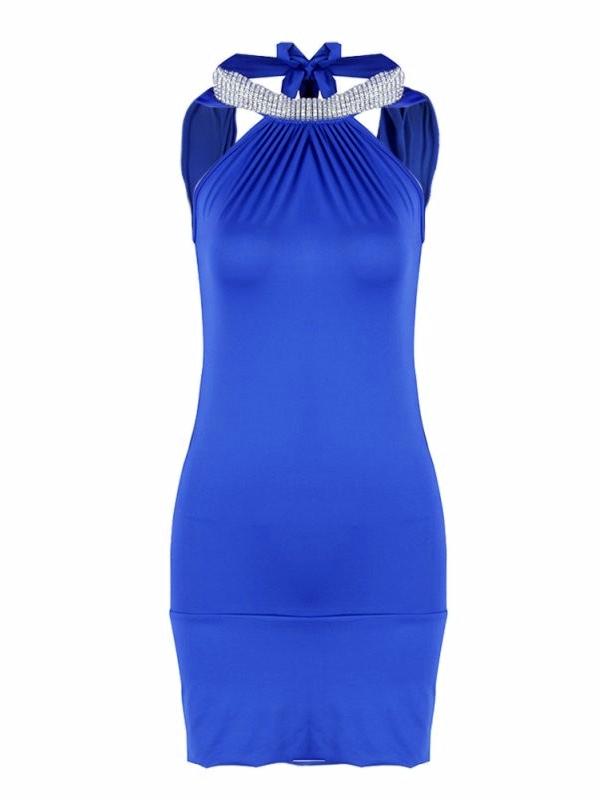 a5f1223f7a női koktélruha webshop | jersey koktélruha | Axadion női divat ruha ...