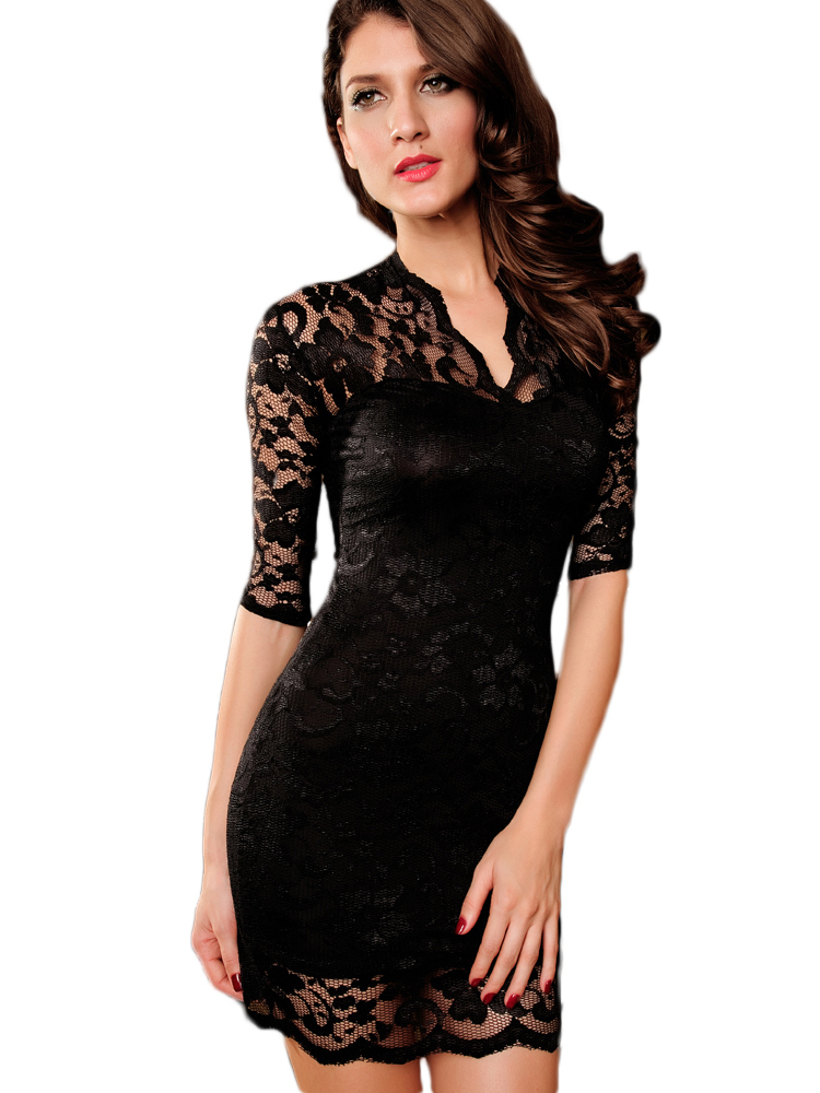 a34371d61d ruha webshop   ruhák   csipke alkalmi koktélruha rendelés   fekete