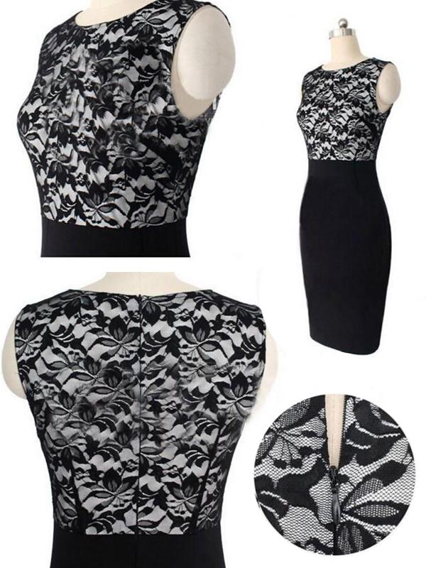 65c1cd1210 női ruha webshop | elegáns alkalmi ceruza ruha | Axadion női divat ...