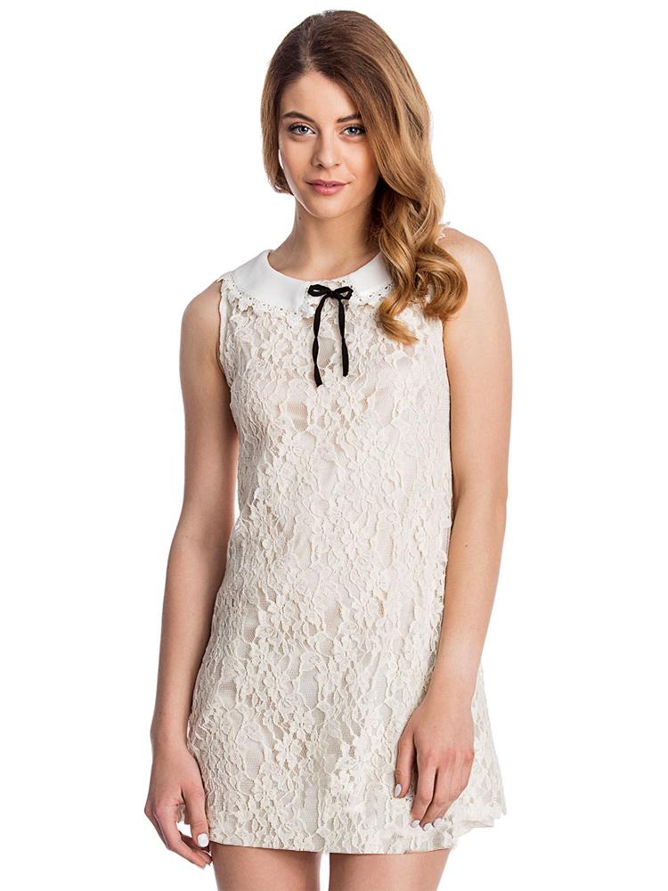 3d9abf4f47 ruha webshop | női ruhák | romantikus női csipkeruha rendelés | fehér