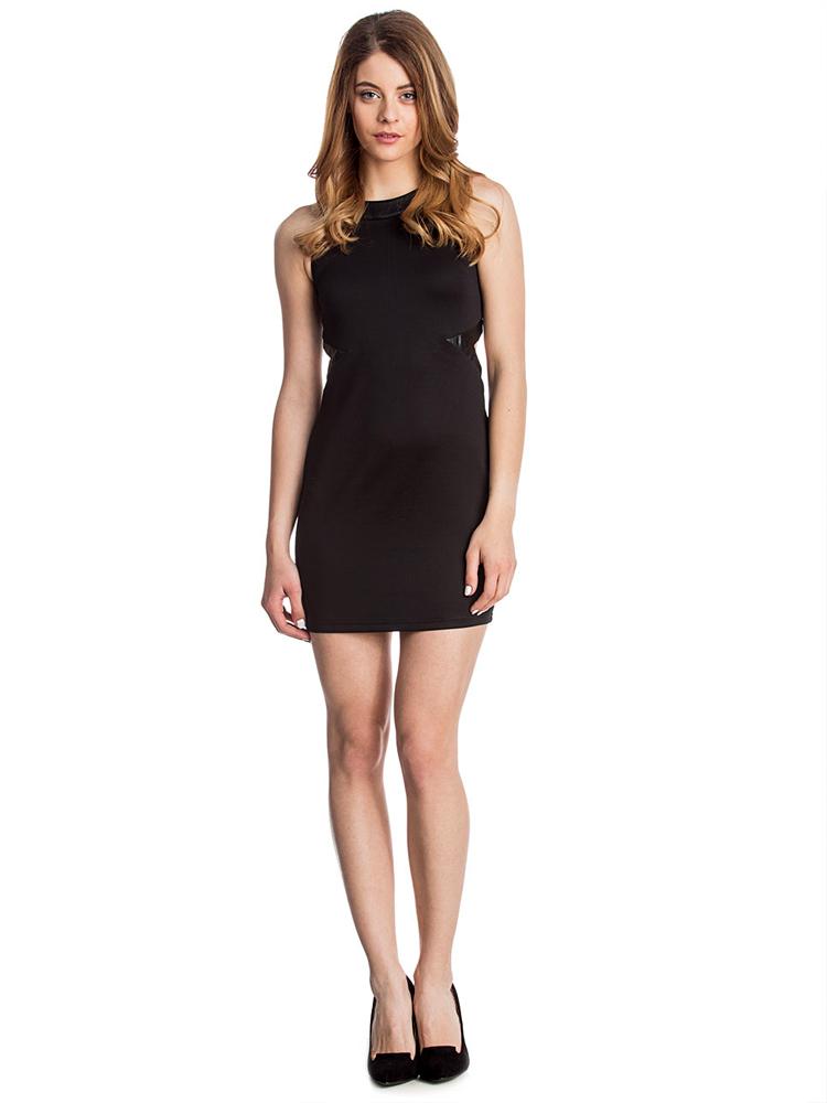 0f1cce5e4b női ruha webshop | kis fekete ruha | Axadion női divat ruha webshop