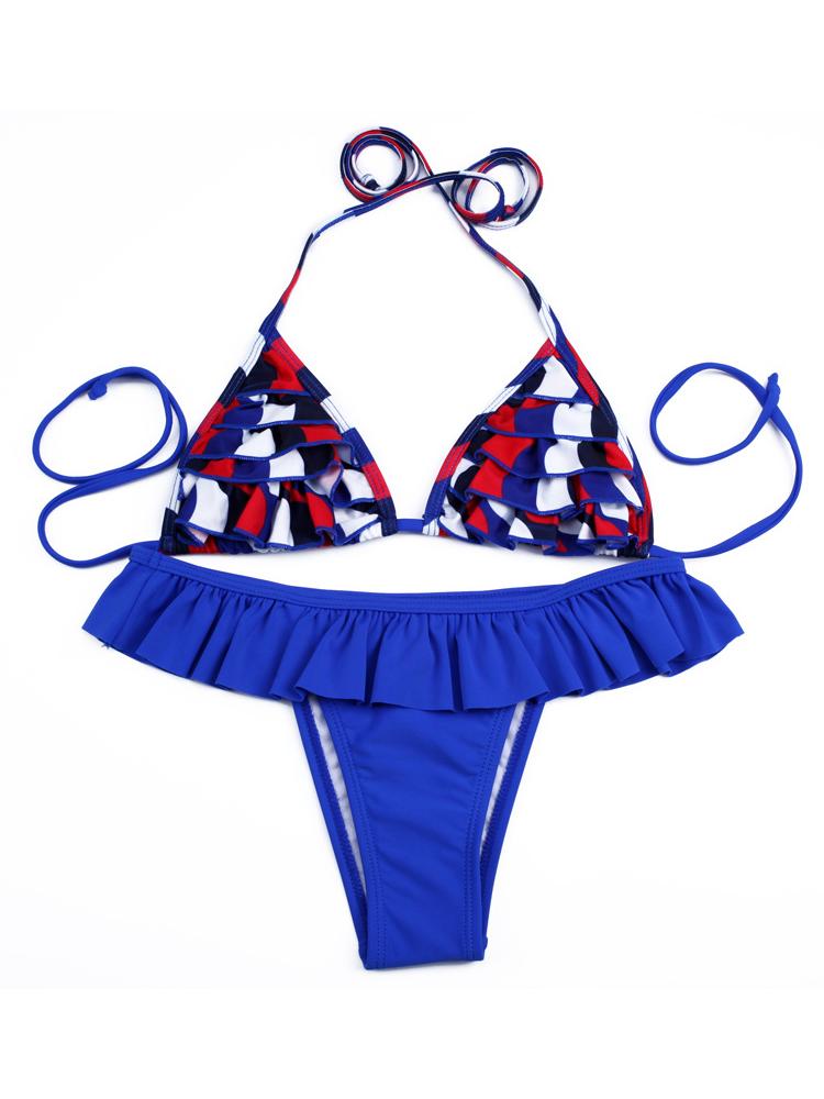 fodros féltanga bikini bdcea60bd5