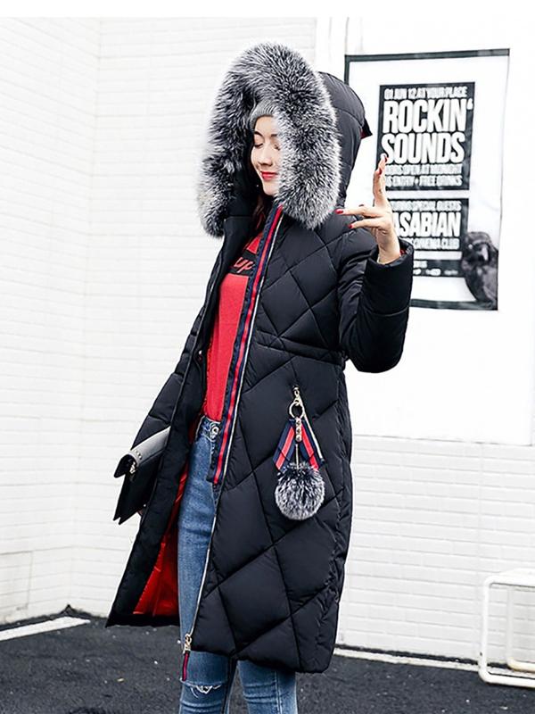női télikabát webshop   divatos női télikabát   DIVAT RUHA