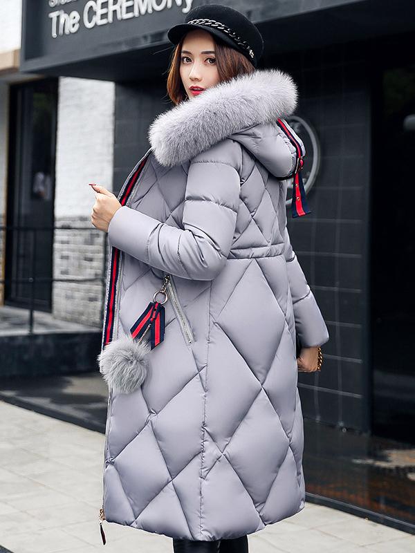 683c6b382e női télikabát webshop   szőrmés hosszított női télikabát   Axadion ...