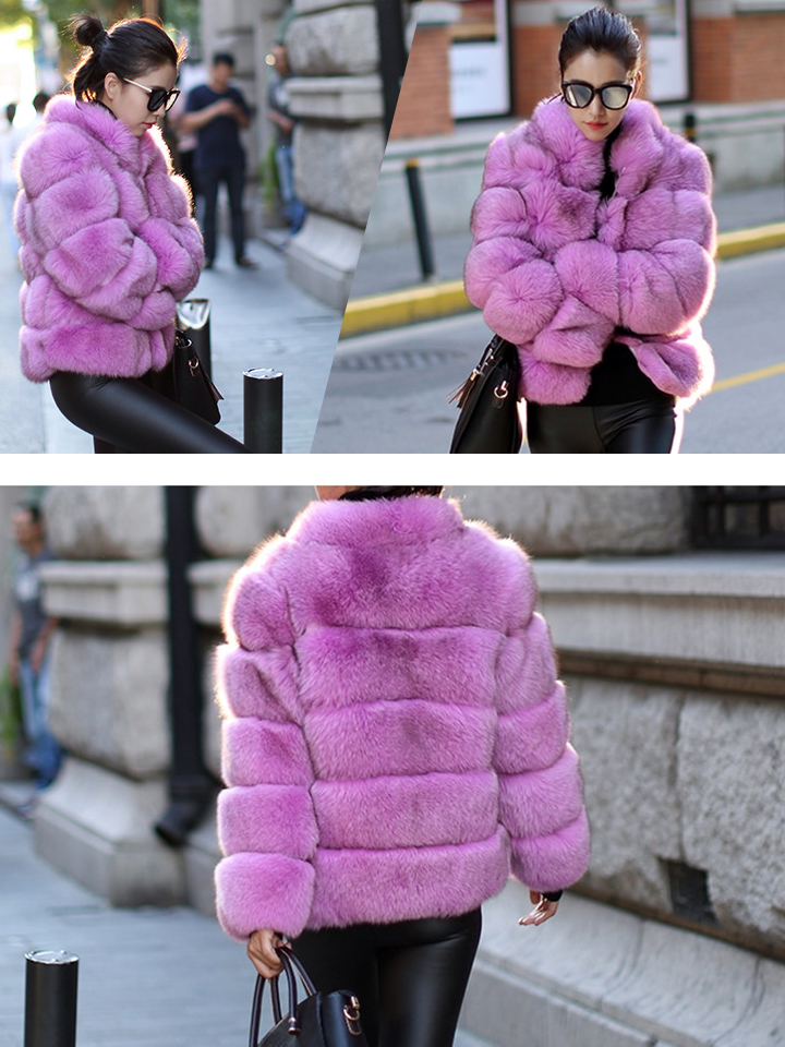 női bunda webshop | elegáns műszőrme bunda | DIVAT RUHA női